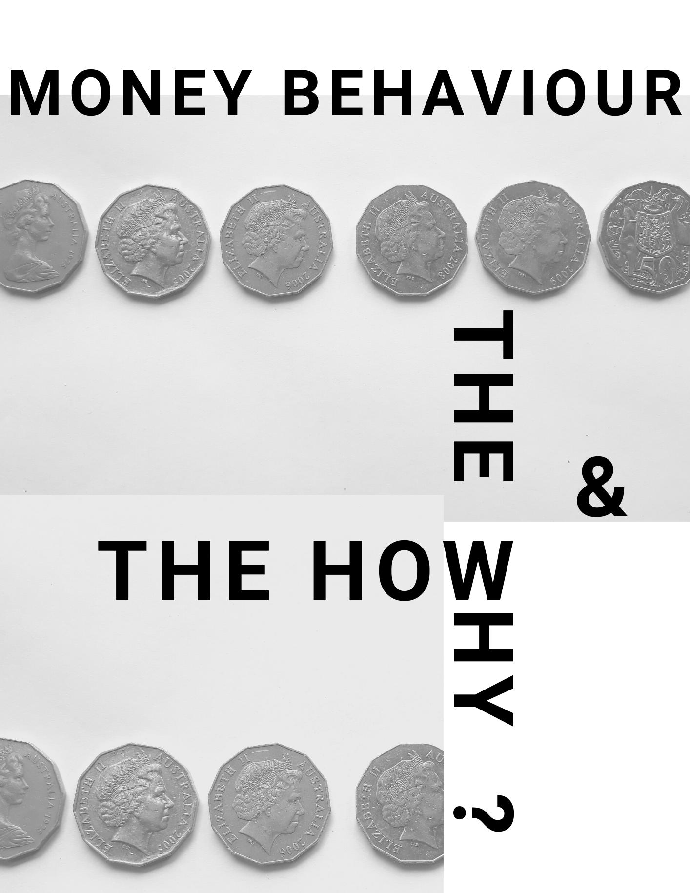 how to understand money